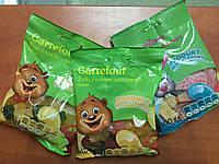 Желейки Carrefour фруктовые Черв'ячки 100г