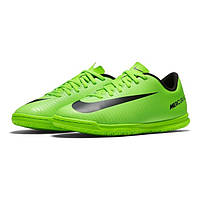 Детские Футзалки Nike MercurialX Vortex IC JR, фото 1