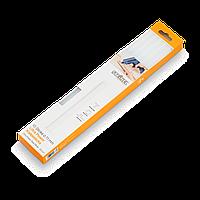 Steinel Клеевые стержни сверхстойкие ULTRA-Power Ø11мм,  250 гр