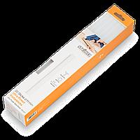 Steinel Клеевые стержни сверхстойкие ULTRA-Power Ø11мм, 500 гр