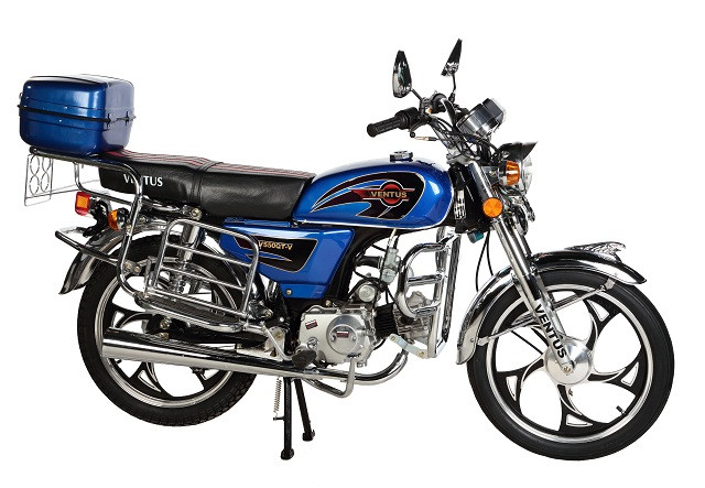 купить мопед, мотоцикл
