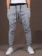 Подростковые Swag брюки, фото 1