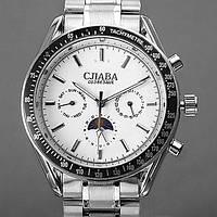 Мужские механические часы Слава С4583, фото 1