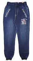 Джинсовые брюки на мальчиков Seagull оптом 134-164 рр. арт.CSQ-89026, фото 1