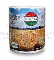 Шпагат Agrotex Farmer 360/400 сеновязальный (белый)