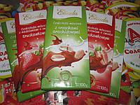 Шоколад Etiuda, Этюда 100 г