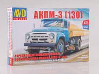 АКПМ-3 [130] 1/72 AVD MODELS 1289