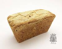Хліб житньо-пшеничний (1шт)