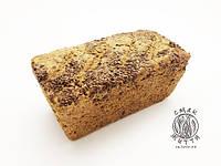 Хліб житній (1шт)