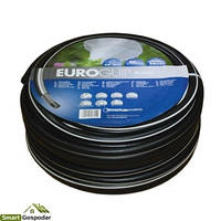 1/2  Шланг Euro GUIP BLACK  20м
