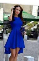 Платье веер,  низ окантован атласной лентой, что даёт пышноту и форму платью. Розница, опт в Украине.