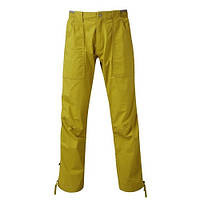 Штаны Rab Oblique Pants