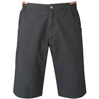 Шорты Rab Oblique Shorts