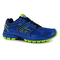 Мужские кроссовки Karrimor Trail Run 2 Trainer Mens 41 размер