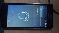 Мобільні телефони -> Impression -> Im Smart A501 -> 3