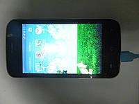 Мобільні телефони -> Bravis -> Jazz -> 3