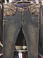Мужские джинсы Red moon