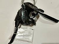 Моноблоки Shimano Tourney ST-EF510-8, 3х8