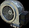 Вентилятор для котла WPA Х2