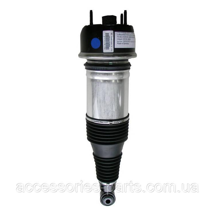 Пневматический амортизатор, пневмостойка задняя | Jaguar XJ 3.0, 5.0 Petrol Новый Оригинальный