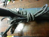 Будівельна техніка -> Ножиці по металу електричні -> Sparky -> 3
