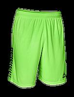 Вратарские шорты Select Brazil Shorts