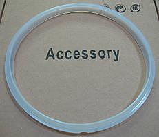 Уплотнительное кольцо крышки мультиварки Redmond  5 литров