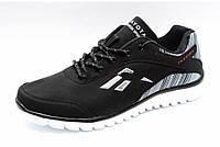 Мужские кроссовки SAYOTA  р 41-46