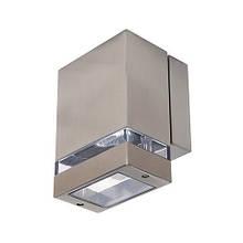 Накладной настенный светильник GARDENYA-1