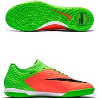Футзалки Nike HypervenomX Finale II IC, фото 1