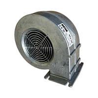 Вентилятор WPA 140 для твердотопливного котла, фото 1