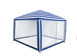Тент-шатер Coleman