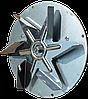 Вентилятор для котла RR 152/0020A96-3030 вытяжной