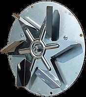 Вентилятор для котла RR 152/0020A96-3030 вытяжной, фото 1