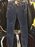 Мужские джинсы Porosus Jeans