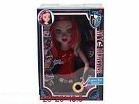 """Кукла """"Monster High"""",в кор. 28х20х40 /10-2/ 39007-2"""