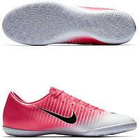Футзалки Nike Mercurial Victory VI IC, фото 1