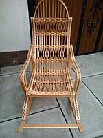 "Кресло-качалка ""Разборное №2"""