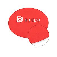 Термоковрик BIQU для 3D принтера (Ø170 мм)