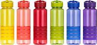 Спортивная бутылка для воды 750ml