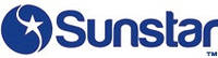 Душевые системы SunStar (Турция)