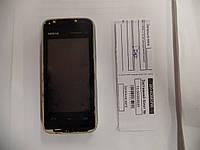 Мобільні телефони -> Nokia -> 5530 -> 3