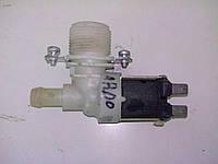 Помпа насос для стиральной машины Ardo T 80 X, б/у