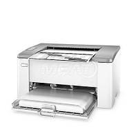 А4 HP LJ Ultra M106w c Wi-Fi (G3Q39A)