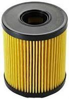 Фильтер масляный Opel Combo/Fiat Doblo 1.3 jtd/cdti BOSCH