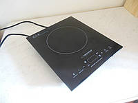 Индукционная плита Esperanza EKH006, фото 1