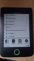 Компютерна техніка -> Електроні книги без  зарядного -> PocketBook -> 2