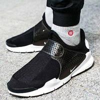 9ce81b1c Nike Sock Dart в Одессе. Сравнить цены, купить потребительские ...