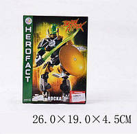 """Конструктор """"Herofact Rocka"""" 44102"""