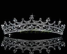 Тиара для девочки Корона принцессы